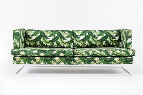 Couch_front_on