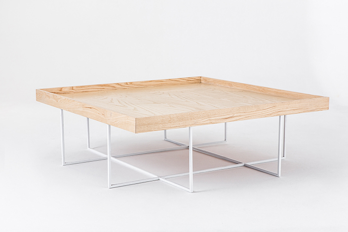 Tables To Fall In Love With