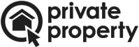Private-Property-min