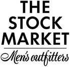 The-Stock-Market-min