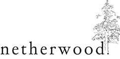 netherwood-min